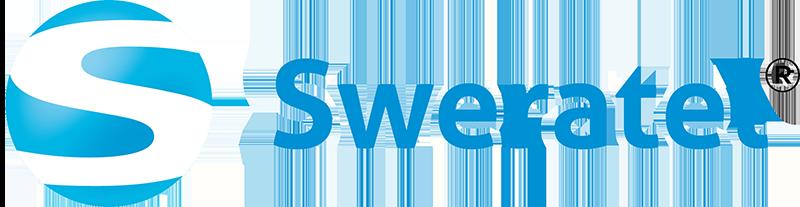Sweratel